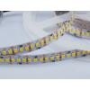 Kép 4/5 - V-TAC 2461 LED szalag beltéri 2835-204 (12 Volt) - meleg fehér DEKOR