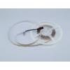 Kép 5/5 - V-TAC 2461 LED szalag beltéri 2835-204 (12 Volt) - meleg fehér DEKOR