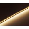 Kép 1/5 - V-TAC 2462 LED szalag beltéri 2835-204 (12 Volt) - természetes fehér DEKOR