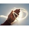 Kép 2/5 - V-TAC 2462 LED szalag beltéri 2835-204 (12 Volt) - természetes fehér DEKOR