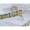 Kép 4/5 - V-TAC 2462 LED szalag beltéri 2835-204 (12 Volt) - természetes fehér DEKOR