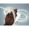 Kép 2/5 - V-TAC 2463 LED szalag beltéri 3528-204 (12 Volt) - hideg fehér DEKOR