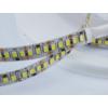 Kép 4/5 - V-TAC 2463 LED szalag beltéri 3528-204 (12 Volt) - hideg fehér DEKOR