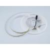 Kép 5/5 - V-TAC 2463 LED szalag beltéri 3528-204 (12 Volt) - hideg fehér DEKOR