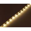 Kép 1/5 - V-TAC 2560 LED szalag beltéri hajlítható 2835-60 (12 Volt) - természetes fehér DEKOR