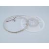 Kép 2/5 - V-TAC 2560 LED szalag beltéri hajlítható 2835-60 (12 Volt) - természetes fehér DEKOR