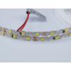 Kép 3/5 - V-TAC 2560 LED szalag beltéri hajlítható 2835-60 (12 Volt) - természetes fehér DEKOR