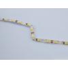 Kép 4/5 - V-TAC 2560 LED szalag beltéri hajlítható 2835-60 (12 Volt) - természetes fehér DEKOR