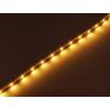 Kép 1/5 - V-TAC 2559 LED szalag beltéri hajlítható 2835-60 (12 Volt) - meleg fehér DEKOR