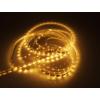 Kép 4/5 - V-TAC 2559 LED szalag beltéri hajlítható 2835-60 (12 Volt) - meleg fehér DEKOR