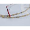 Kép 5/5 - V-TAC 2559 LED szalag beltéri hajlítható 2835-60 (12 Volt) - meleg fehér DEKOR