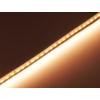Kép 1/5 - V-TAC 323 LED szalag beltéri 2835-120 (12 Volt) - meleg fehér Samsung