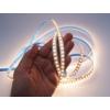 Kép 2/5 - V-TAC 323 LED szalag beltéri 2835-120 (12 Volt) - meleg fehér Samsung