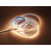 Kép 3/5 - V-TAC 323 LED szalag beltéri 2835-120 (12 Volt) - meleg fehér Samsung