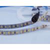 Kép 4/5 - V-TAC 323 LED szalag beltéri 2835-120 (12 Volt) - meleg fehér Samsung