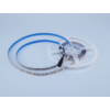Kép 5/5 - V-TAC 323 LED szalag beltéri 2835-120 (12 Volt) - meleg fehér Samsung