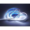 Kép 3/5 - V-TAC 325 LED szalag beltéri 2835-120 (12 Volt) - hideg fehér Samsung