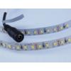 Kép 4/5 - V-TAC 325 LED szalag beltéri 2835-120 (12 Volt) - hideg fehér Samsung