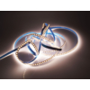 Kép 3/5 - V-TAC 324 LED szalag beltéri 2835-120 (12 Volt) - természetes fehér Samsung