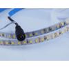 Kép 4/5 - V-TAC 324 LED szalag beltéri 2835-120 (12 Volt) - természetes fehér Samsung