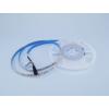Kép 5/5 - V-TAC 324 LED szalag beltéri 2835-120 (12 Volt) - természetes fehér Samsung