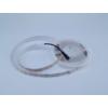 Kép 2/5 - V-TAC 2580 LED szalag beltéri 2216-360 (24 Volt) - meleg fehér