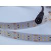 Kép 3/5 - V-TAC 2580 LED szalag beltéri 2216-360 (24 Volt) - meleg fehér