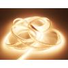Kép 4/5 - V-TAC 2580 LED szalag beltéri 2216-360 (24 Volt) - meleg fehér