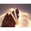 Kép 5/5 - V-TAC 2580 LED szalag beltéri 2216-360 (24 Volt) - meleg fehér