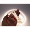 Kép 2/5 - V-TAC 2581 LED szalag beltéri 2216-360 (24 Volt) - természetes fehér