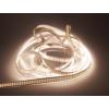 Kép 3/5 - V-TAC 2581 LED szalag beltéri 2216-360 (24 Volt) - természetes fehér
