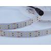 Kép 4/5 - V-TAC 2581 LED szalag beltéri 2216-360 (24 Volt) - természetes fehér