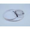 Kép 5/5 - V-TAC 2581 LED szalag beltéri 2216-360 (24 Volt) - természetes fehér