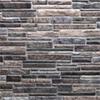 Kép 1/4 - Regul PVC falpanel - Szeletelt kő - Kis pala kő
