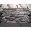 Kép 2/4 - Regul PVC falpanel - Szeletelt kő - Kis pala kő