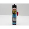 Kép 2/4 - Fix Super ragasztó (400g) folyékony szög