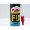 Kép 3/4 - Fix Super ragasztó (400g) folyékony szög