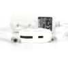 Kép 4/7 - V-TAC LED szalag szett ágyvilágításhoz: fényerő állítás, mozgásérzékelés, 1x120 cm meleg fehér