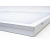 Kép 3/9 - V-TAC 23178 LED panel 60x60 cm, 40W - természetes fehér, süllyeszthető / falon kívüli