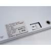 Kép 4/9 - V-TAC 23178 LED panel 60x60 cm, 40W - természetes fehér, süllyeszthető / falon kívüli