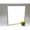 Kép 8/9 - V-TAC 23178 LED panel 60x60 cm, 40W - természetes fehér, süllyeszthető / falon kívüli