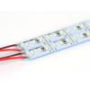 Kép 1/5 - V-TAC 2537 LED Bar Light 4014-144 (18W/db) - hideg fehér 2db