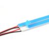 Kép 2/5 - V-TAC 2537 LED Bar Light 4014-144 (18W/db) - hideg fehér 2db