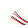 Kép 3/5 - V-TAC 2537 LED Bar Light 4014-144 (18W/db) - hideg fehér 2db