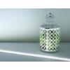 Kép 4/5 - V-TAC 2537 LED Bar Light 4014-144 (18W/db) - hideg fehér 2db