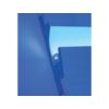 Kép 5/5 - Elite Decor Tesori rejtett világításos díszléc (KD-402) védőbevonattal