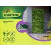 Kép 16/17 - Nortene Vertical Tropic műanyag zöldfal trópusi növényekkel (100x100 cm)