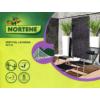 Kép 12/13 - Nortene Vertical Lavanda műanyag zöldfal levendulával (100x100 cm)
