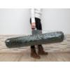 Kép 2/13 - Nortene Vertical Lavanda műanyag zöldfal levendulával (100x100 cm)