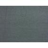 Kép 2/3 - Nortene Szőtt árnyékoló háló 80%-os takarás, EXTRANET (1.5x50 méter) antracit